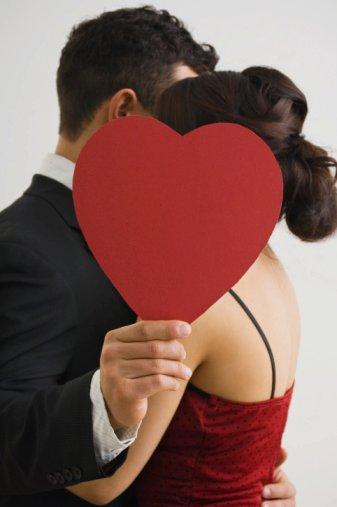 valentineslove